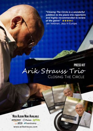 Arik-Strauss-Press-Kit-Website-ImageJK-1